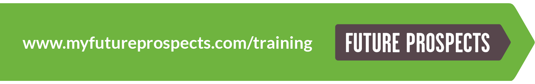 FP Training Services