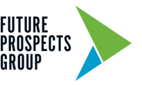 Future Prospects Group