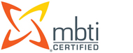 Myers-Briggs Type Indicator® logo