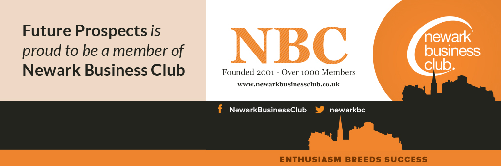 Newark Business Club