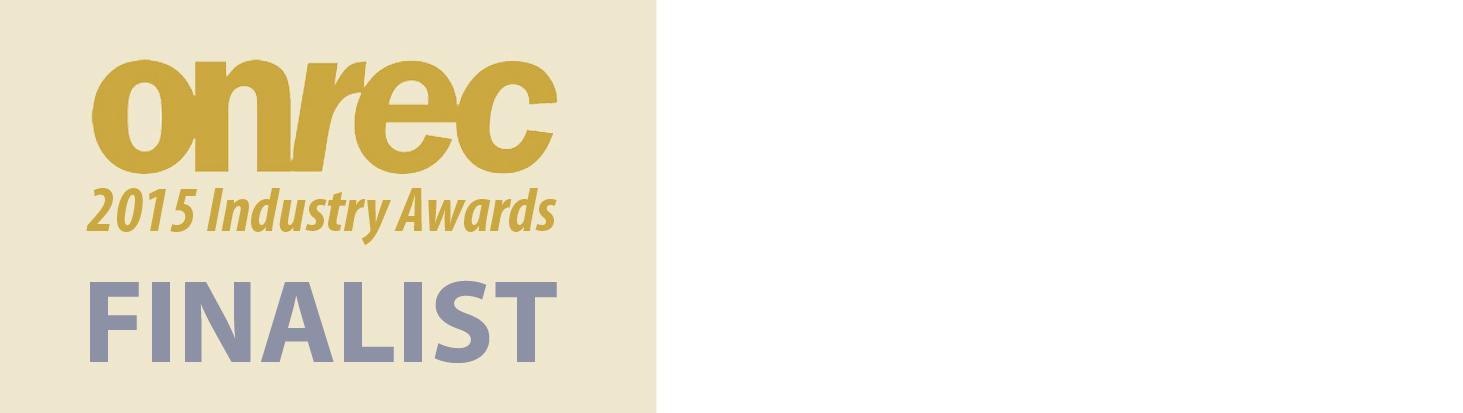 Onrec National Online Recruitment Awards