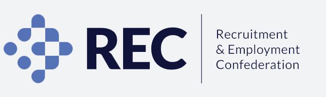 Recruitment & Employment Confederation - Future Prospects