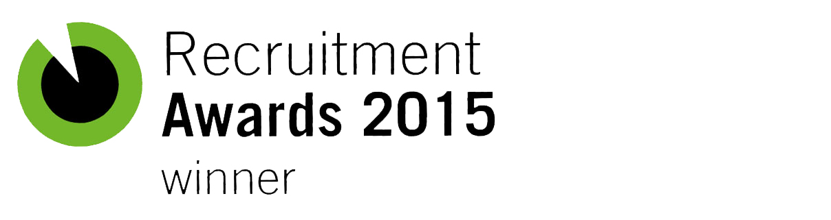 Corporate Vision Recruitment Awards