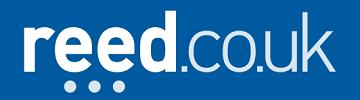 Reed Logo - Future Prospects - Newark - Recruitment - Jobs