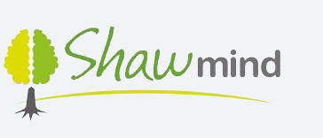 Shaw Mind - Mental Health & Well Being Charity